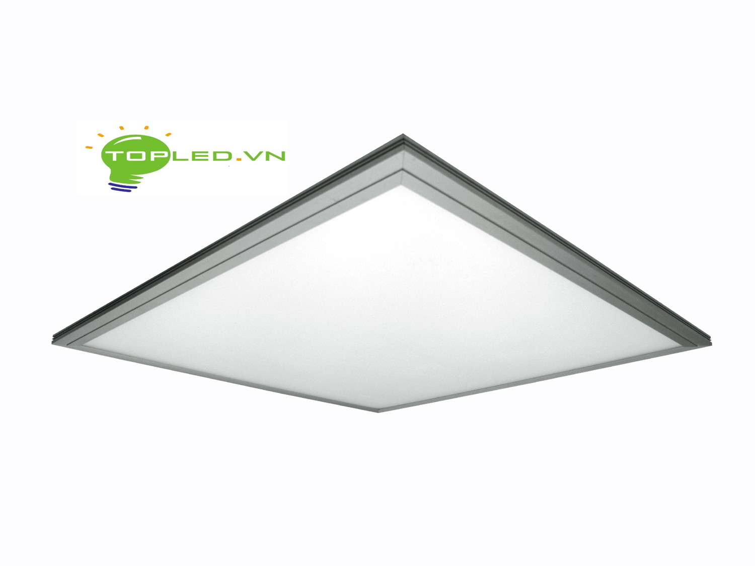 Đ 232 N Led Panel 600x600 Tlc Lighting