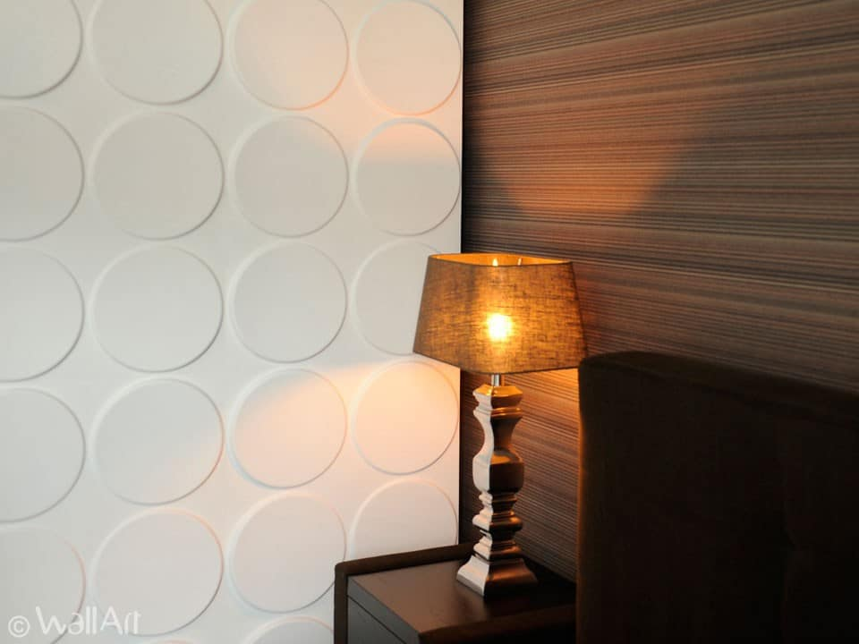 03-ellipses-3d-wallpanels