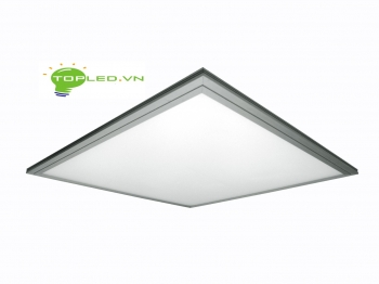 Đèn led panel 600x600 TLC lighting